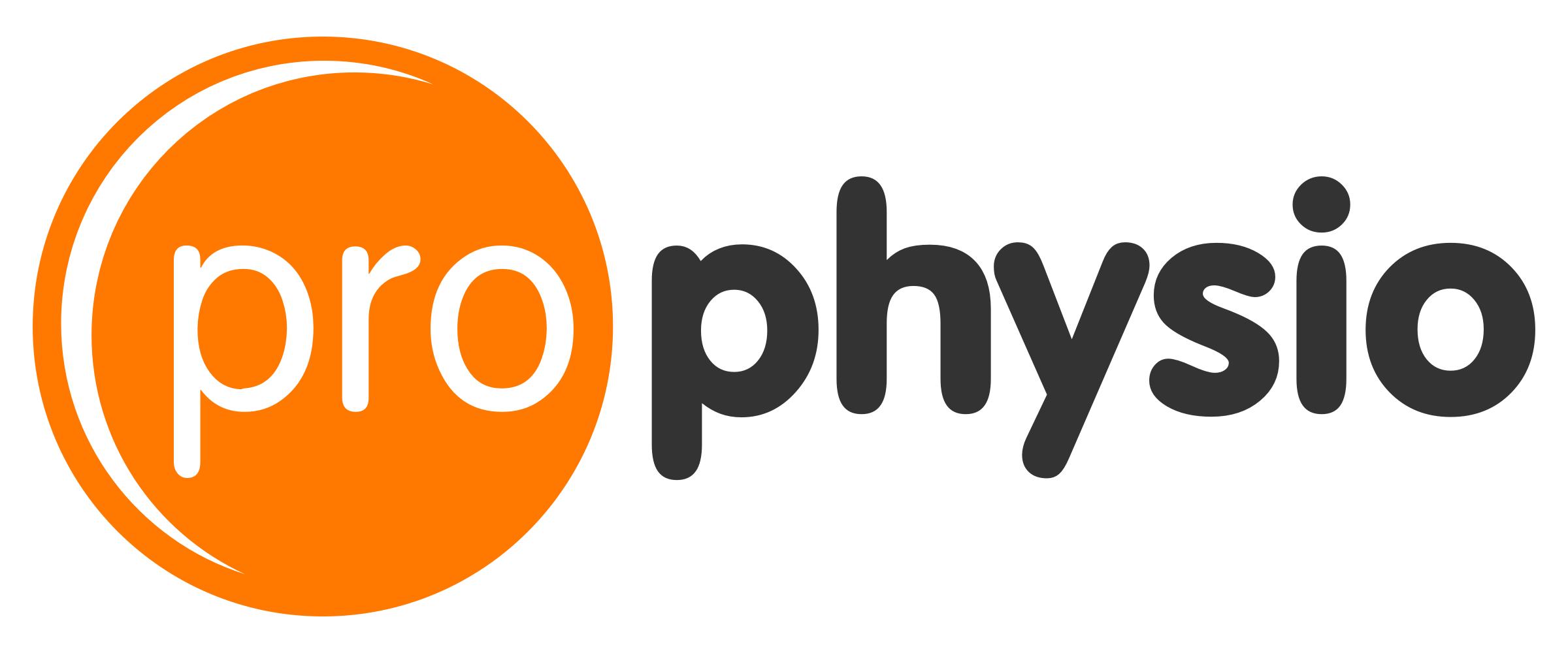 Pro Physio